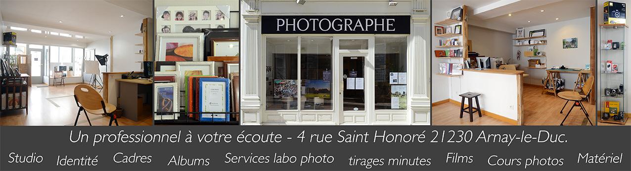 montage_bandeau_facade+infos+intérieur_web